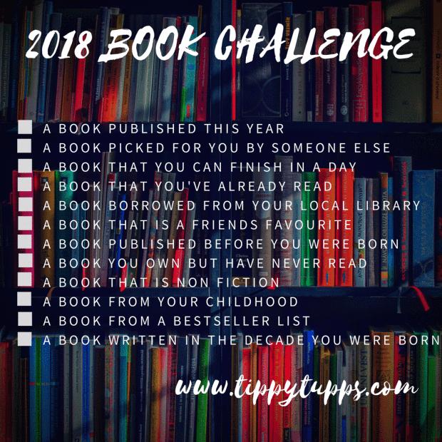 2018-book-challenge-1.png