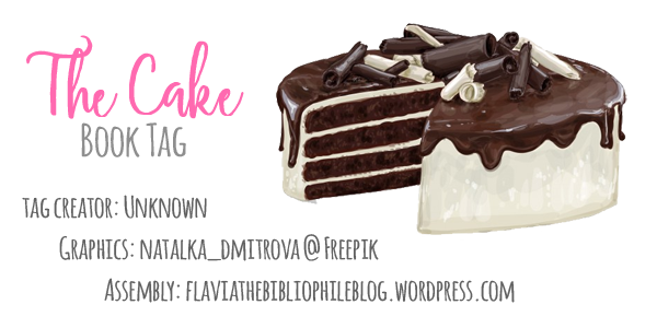 the-cake-book-tag.png