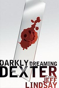 Darkly_Dreaming_Dexter.jpg