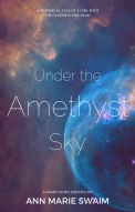 Under the Amethyst Sky