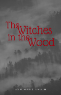 The Witches in the Wood