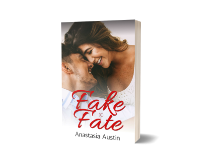 FaketoFate_Market