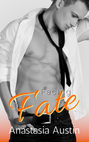 FacingFate_ebook_new.png