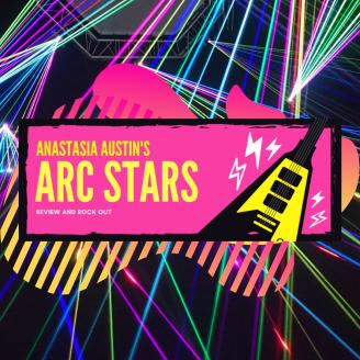 ARC Stars.png